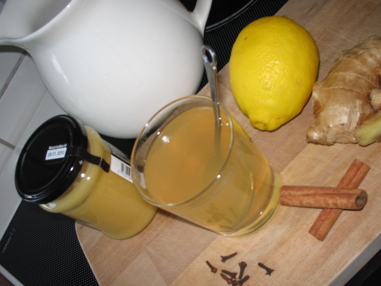 erotik dk drik mod forkølelse